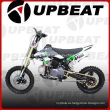 Upbeat 125cc Bicicleta de Pit / Dirt Bike baratos