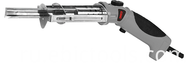 HC130CC01 EBIC 130W Electric Hot Knife Cutter