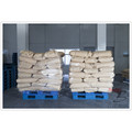 Prebiotic fiber beauty action bifidus factor fructo-oligose powder 95%