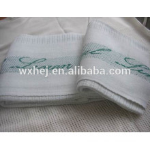 100 % Cotton Hospital Thermal Cellular Blanket