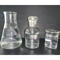 Benzylalkohol Preis 99,95% min CAS 100-51-6