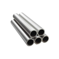 high performance Gr9 titanium tube for bicycle frame