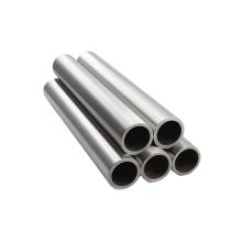 99.95% pure molybdenum rotatable target