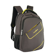 Bags for 12-13inch Laptop