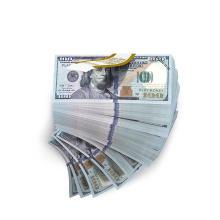 Play Money Dollars Commande aux ventes (@) party popper .com .cn Lecture Money Dollars Commande aux ventes (@) party popper .com .cn