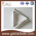 High Wear Risistance Tungsten Carbide Nozzles SGS