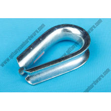 Такелажирование веревочки провода G411 наперсток для подъема