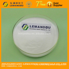 Gibberellic Acid GA3 tablet 77-06-5
