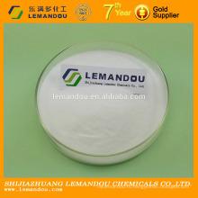 Таблетка Gibberellic Acid GA3 77-06-5