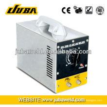 ss stainless steel welding machine