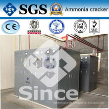 Ammoniak-Cracker-Ausrüstung Hersteller (ANH)