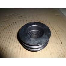 CUMMINS ALTERNATOR PULLEY 213326