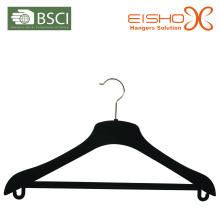 Ensemble de luxe Royalblue / Black Hotel Hangers