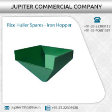 Trusted Supplier of Rice Huller / Mill / Agricultural Machine Repare Parts