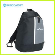 Sac de refroidisseur de sac à dos de polyester 600d Rbc-081
