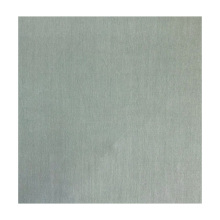 High quality 100% cotton poplin solid fabric for garments