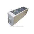 Colchão de ar médico taiwanese TPU ventilar CPR bomba digital APP-T03