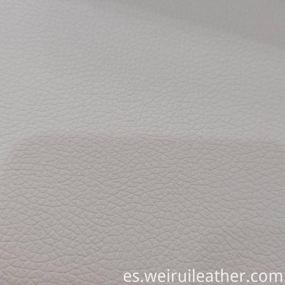 0 55mm Pvc Leather For Furniture 2