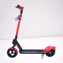 36V 14.5Ah removeable battery patinete electrico adulto for rent