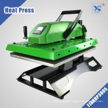 swing away t shirt heat press 40x50 HP3805