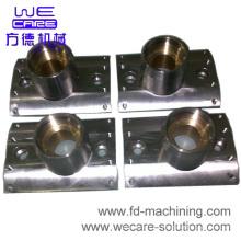 OEM CNC de alta precisión Mecanizado de piezas para Auto