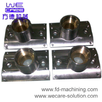 OEM High Precision CNC Machining Part for Auto