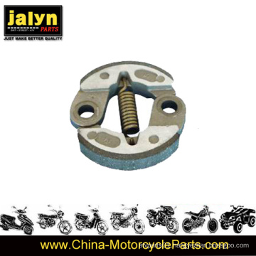 M2617034 Clutch for Chain Saw