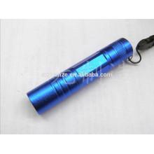 China fabricante lanterna led, mini chaveiro lanterna led, wristband levou lanterna