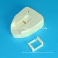 PGI-550 CLI-551 550 551 Chip Resetter For Canon PIXMA MG5450 MG5550 MG6350 MG6450 MG7150 Ip7250 MX925 Printers