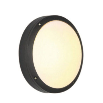 Modern High Quality 18W Outdoor Wall Light