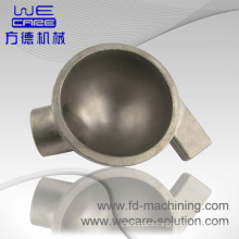 Aluminum Die Casting for Electrical Products