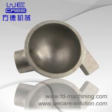 Алюминиевое литье под давлением для электротехнических изделий