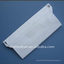 100мм нижний вес для вертикальной шторы