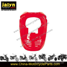 Motorcycle Bodywork / Front Shield for Gy6-150