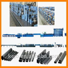 Door automatc cold Roll Forming construction equipment