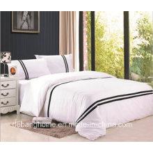 2015 conjunto de cama chinesa Choice Hotels Bedding conjunto de cama confortável