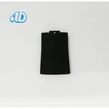 L13 Black Parfüm Kunststoff Fläschchen Flasche 10ml