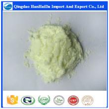 Reguladores de crescimento vegetal Thidiazuron 51707-55-2