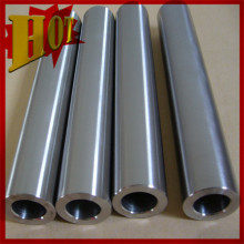 32 * 6 mm Gr 2 Pur Titanium Pipe Prix De Baoji