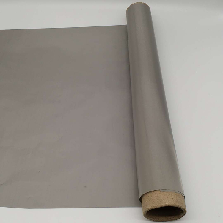 0.031mm mesh stainless steel netting