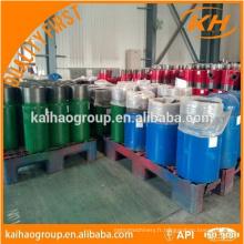 API PDC Équipement de ciment de pétrole drillable Collier de flotteur et chaussure flottante
