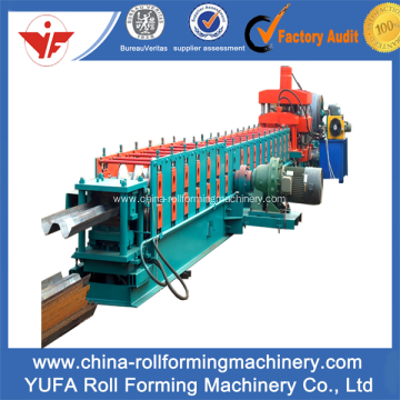 YF28-207-828 Color Steel Glazed Tile Roll Forming Machine