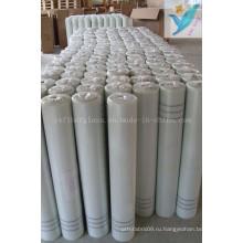 5 * 5 145G / M2 Теплоизоляционная сетка