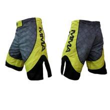 MMA Shorts / Crossfit Shorts De Alta Qualidade, Shorts Design Por Atacado