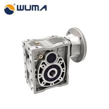 Fabrikfertigung Diverse Getriebemotoren