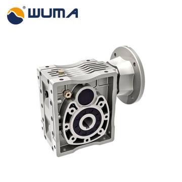 Fabricação de fábrica Vários motor de caixa de redução