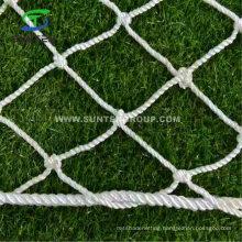 EU Standard PE/PP/Polyester/Nylon/Plastic Scaffolding/Cargo/Gangway/Debris/Building Construction Anti Falling Safety Catch/Climbing/Protection Netting