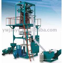 Degradable Film Blowing Machine (JYSJ-50FM-850)