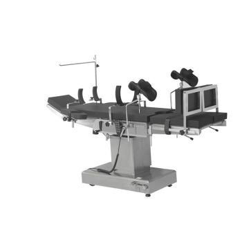 Medical+examination+delivery+bed+electric+operating+table