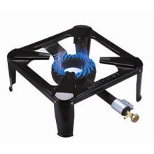Beliebte Hot Sell GB-38 Gasbrenner, Gasherd